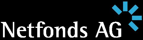 Netfonds Gruppe